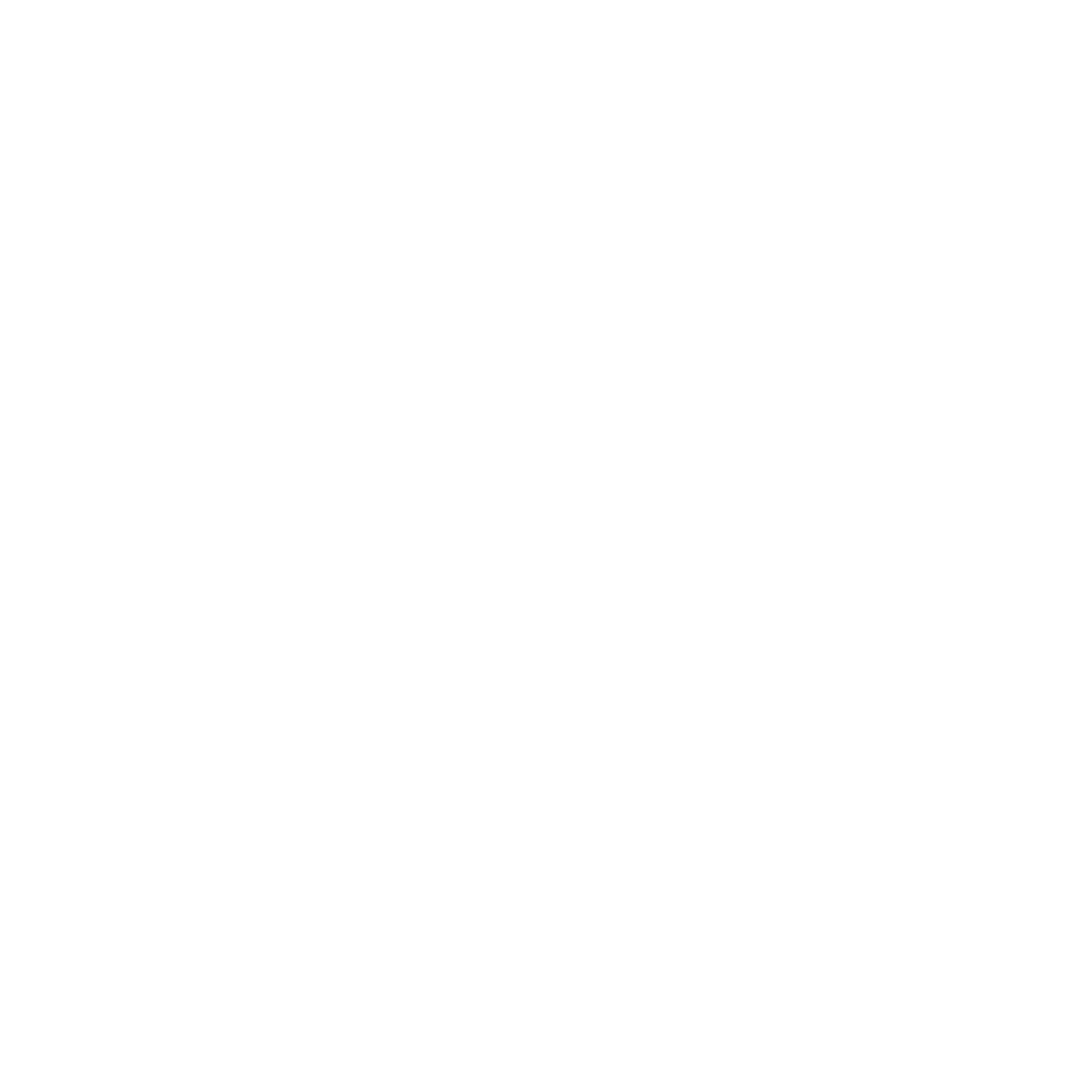 QuaGenius Films